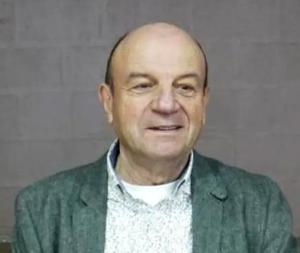 Robert Bouchet