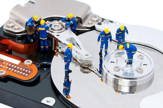 assistance-dépannage-informatique