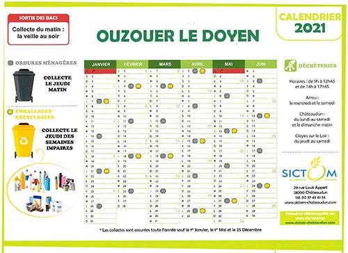 CALENDRIER-2021-SICTOM